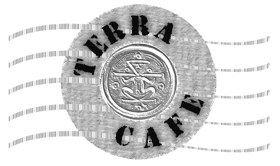 TerraCafe_logo copy.jpg