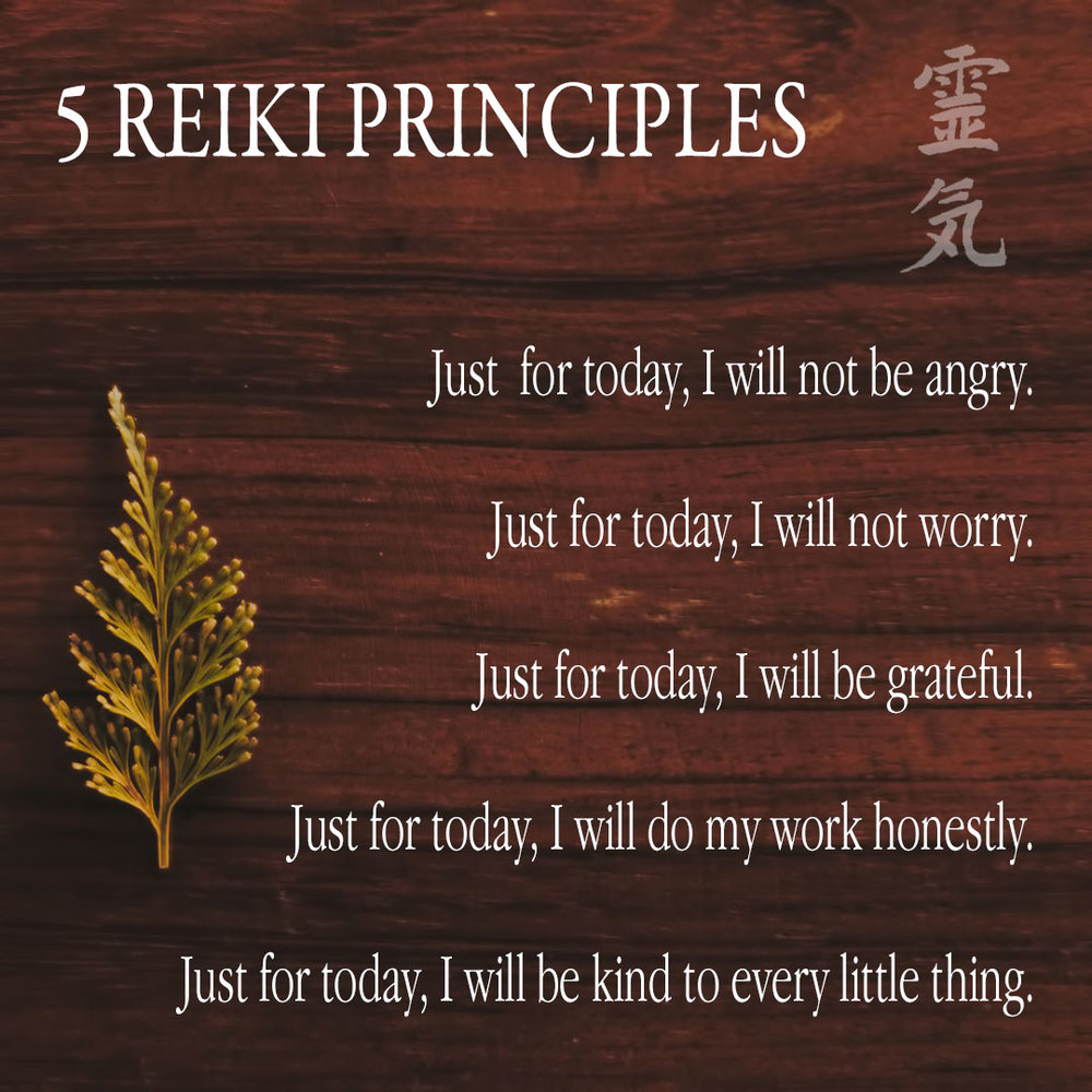 5reikiprinciples.jpg
