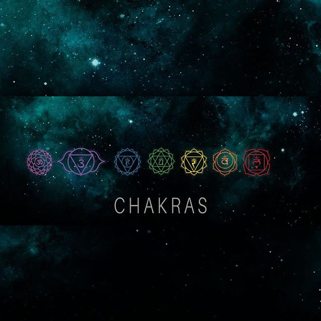 """Each of the seven Chakras are governed by spiritual laws, principles of consciousness that we can use to cultivate greater harmony, happiness and well-being in our laws and in the world."" New blog on the website today. Keeping your Chakras in Balance Https://bit.ly/2HzPnBV  #chakras #energyhealing #mankatomn #chakrahealing #meditatedaily #soundhealing #crystalhealing #reikihealing #reikienergy #positivevibes #wednesdaywisdom #lovethyself #affirmations #personalgrowth"