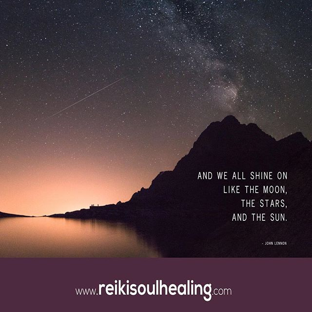 ☝️✌🏻🌏🌙💕 #reiki #reikihealing #reikimaster #lifecoach #healing #shine #minnesota #mankato #beyourbestself #reikimasterteacher #soulvibes #energyhealing #5thdimension #collectiveconsciousness #healingart #expandthemind #lightworkers #shamanism #empathsofinstagram #aum #spiritualawakening