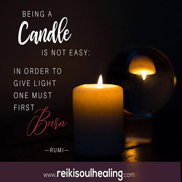 Burn that sh!t.  #mankato #minnesota #lightworkers #energy #awakening #enlightenment #thursdaymotivation #soulful #indigochild #consciousness #5thdimension #reikihealing #reikimaster🙏 #meditatedaily #gowithin #candle #collectiveconsciousness #energyhealing #chakrahealing #healing #ascension #love #rumiquotes