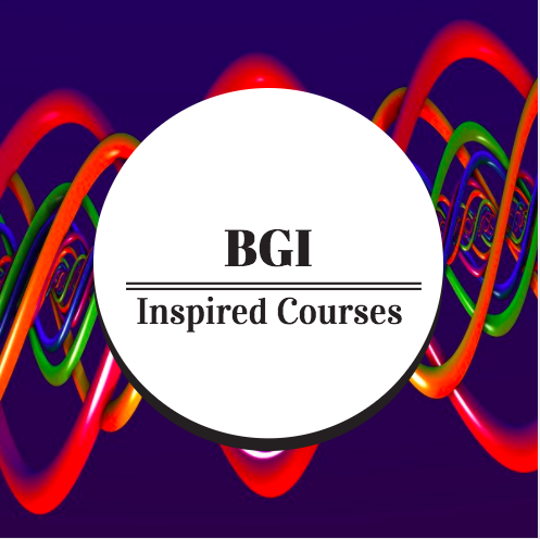BGI Inspired Courses.png