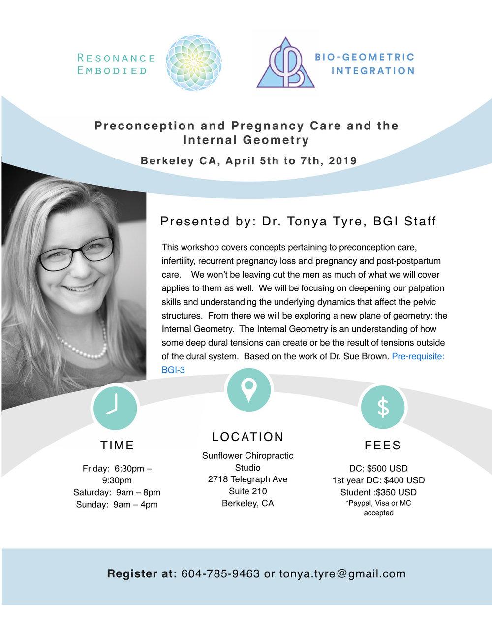 April 2019 Flyer - Berkeley JPEG.001.jpeg
