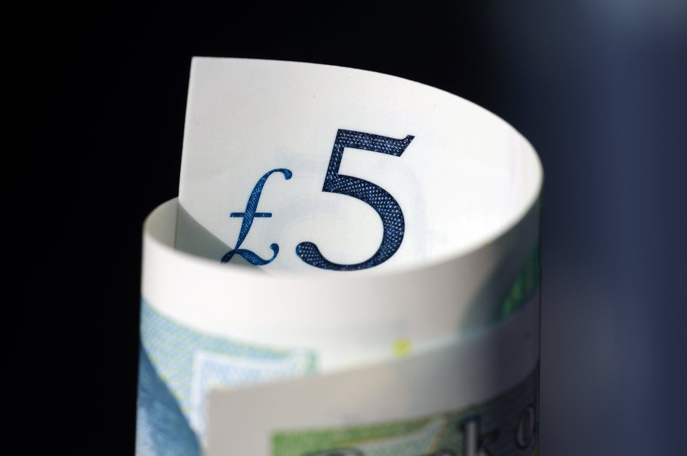 Consults from only £75 & finance available