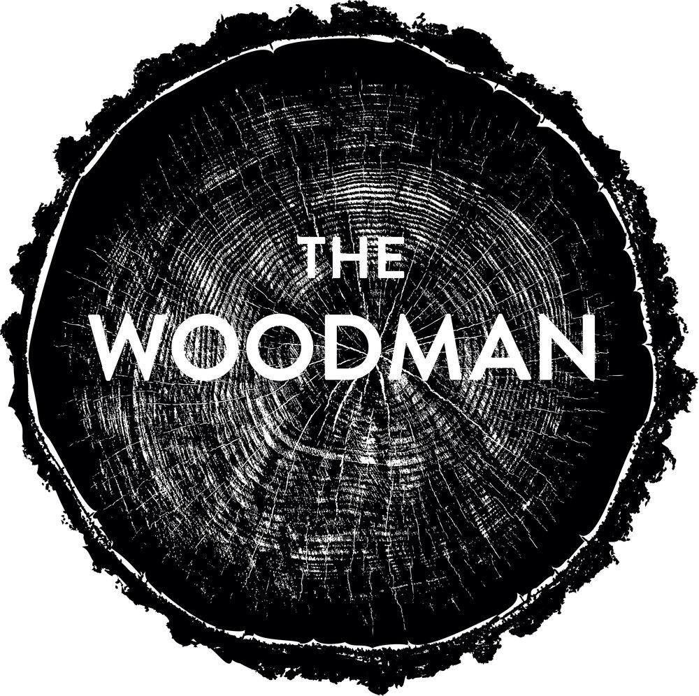 Woodman_Logo_Final.jpg