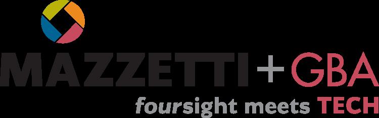 mazzetti-gba-logo.png