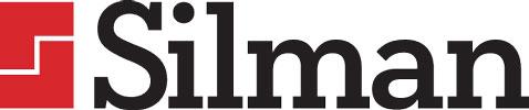 Silman_Logo_478x100_retina.jpg