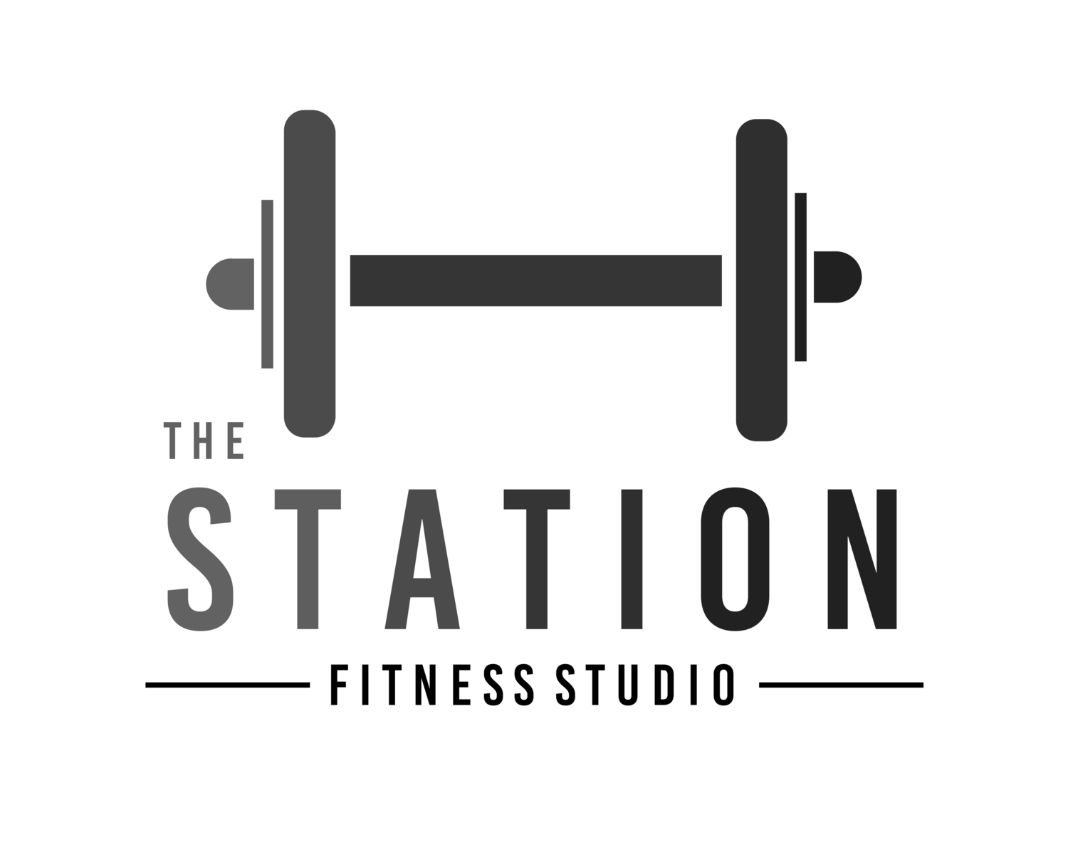 The Station Fitness Studio