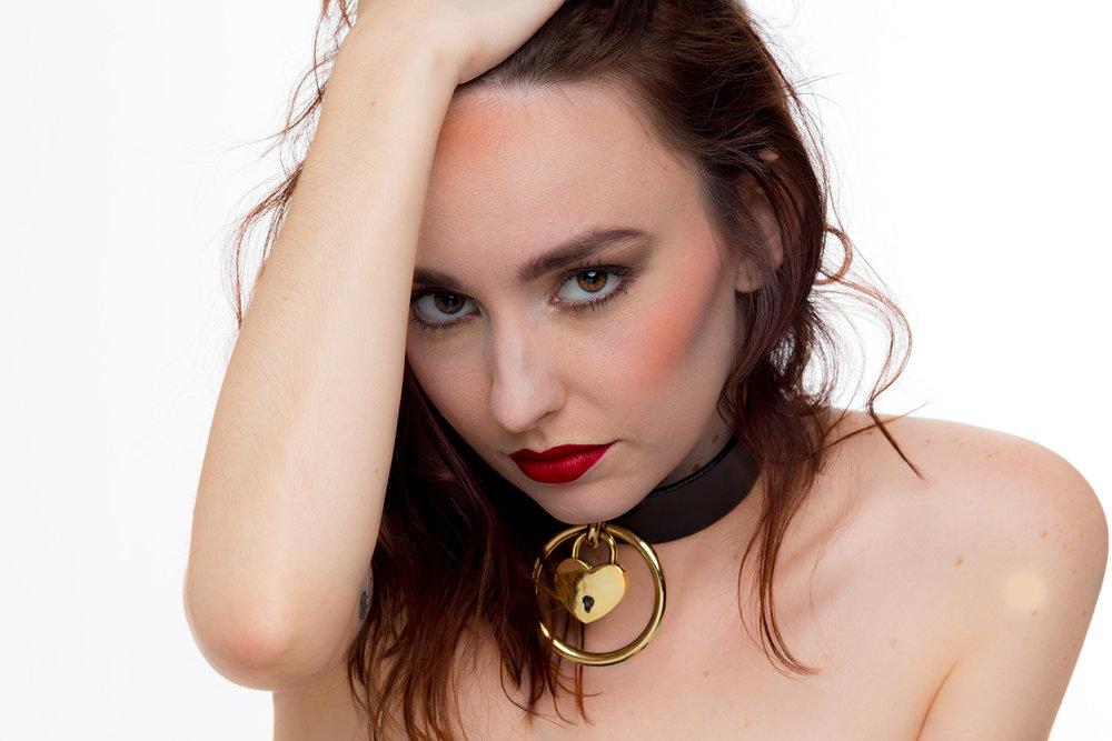 Mariana Morgan pic 32