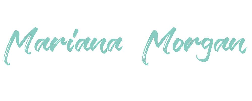 Mariana Morgan