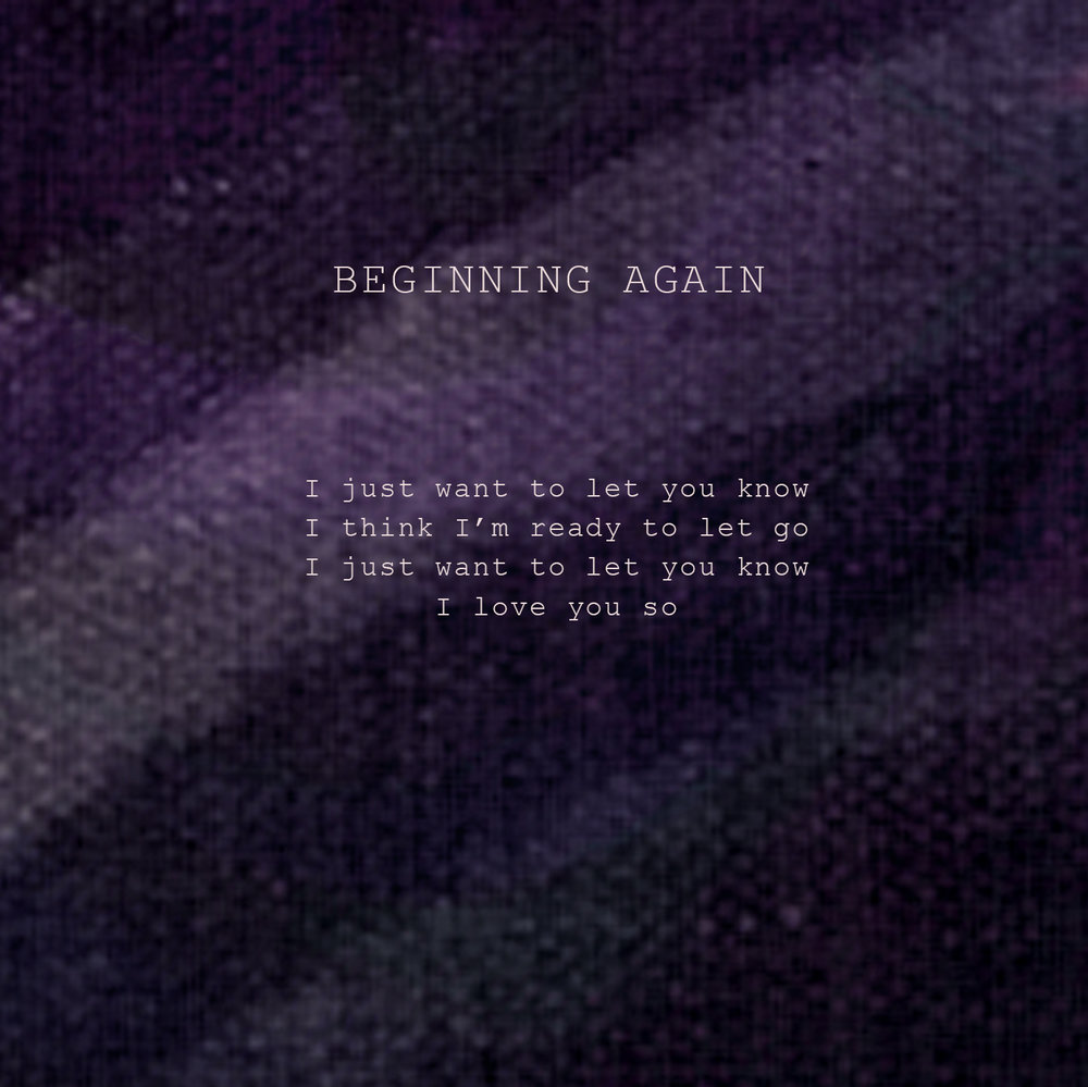 Beginning Again.jpg