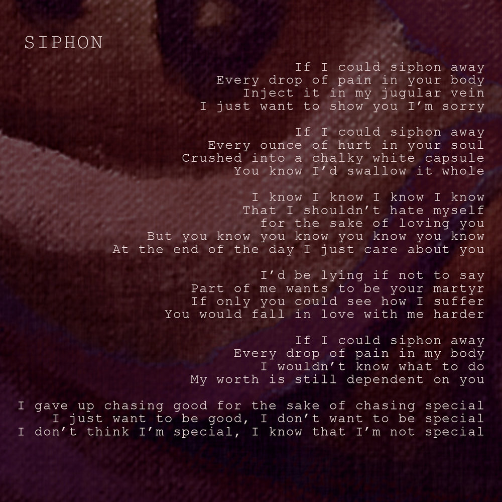 Siphon lyrics.jpg
