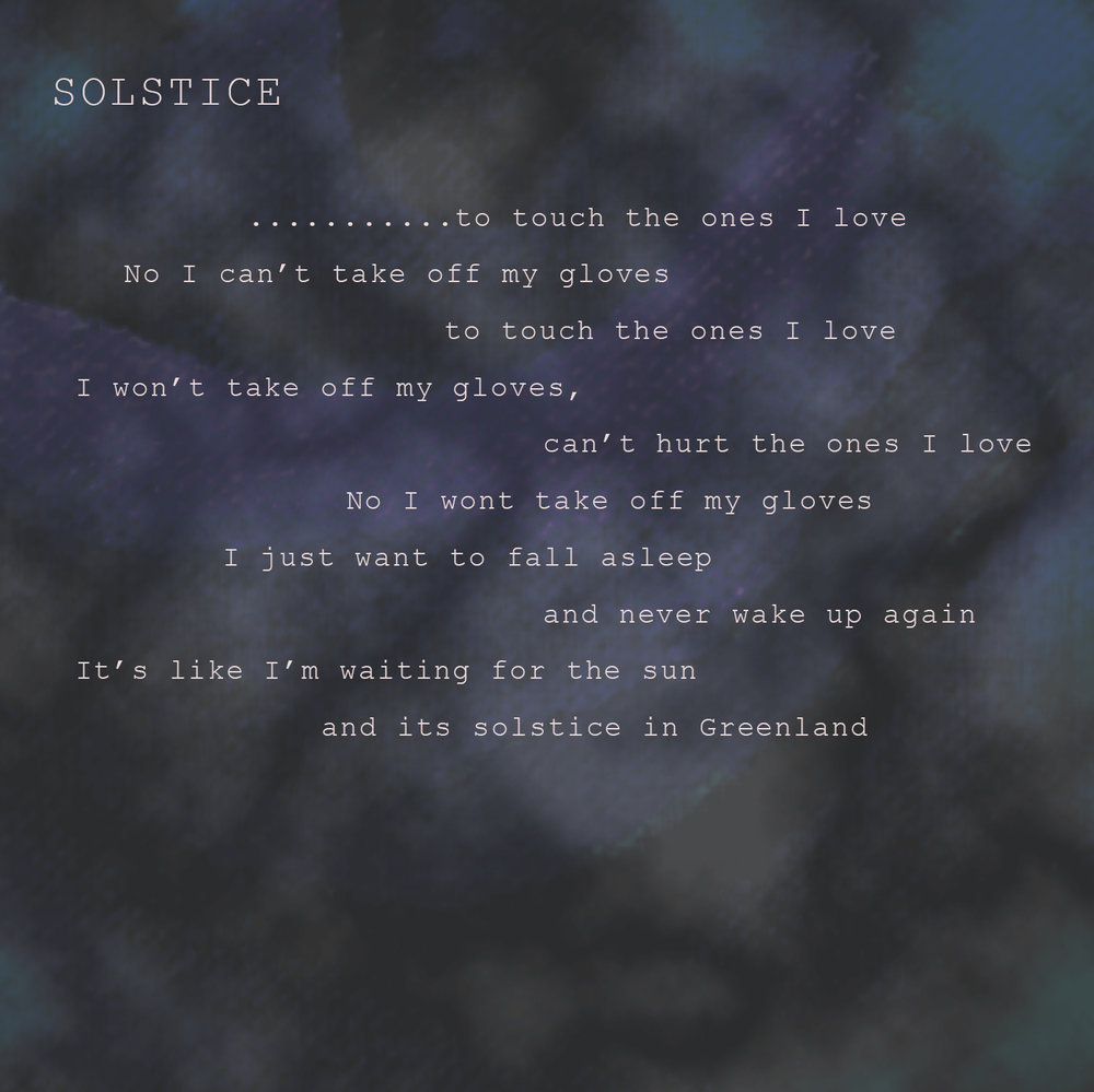Solstice Lyrics.jpg
