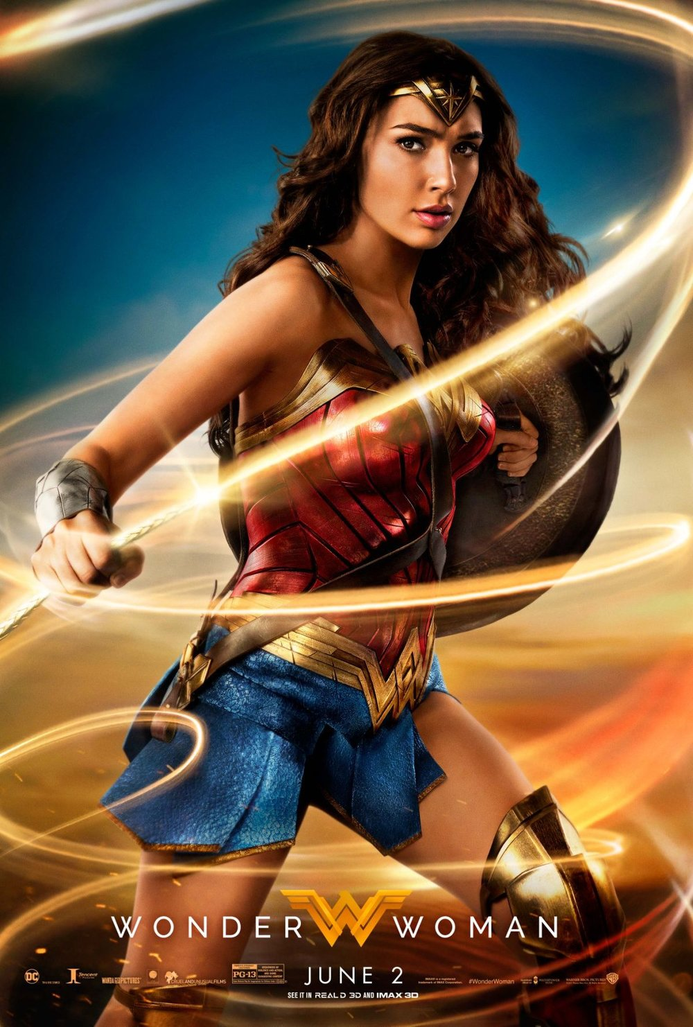 From http://www.superherohype.com/news/378799-power-grace-wisdom-the-wonder-woman-poster-has-it-all#/slide/1