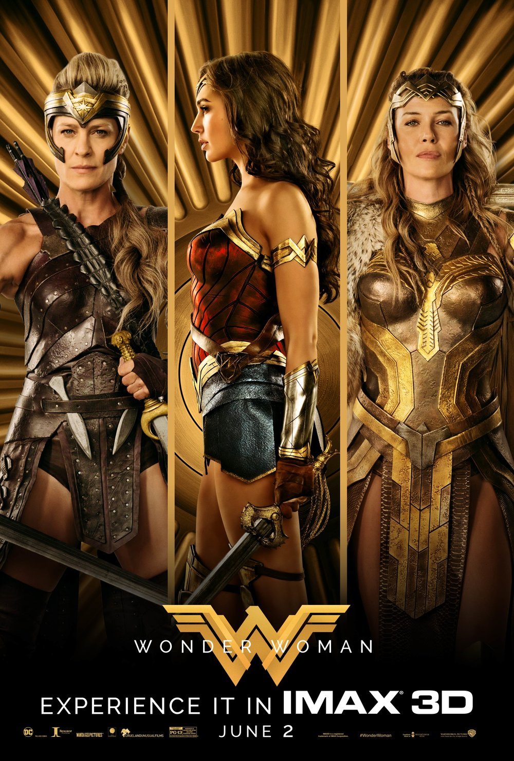 From https://www.comicbookmovie.com/wonder_woman/wonder-woman-queen-hippolyta-general-antiope-rise-together-as-one-on-a-gorgeous-new-imax-poster-a151351