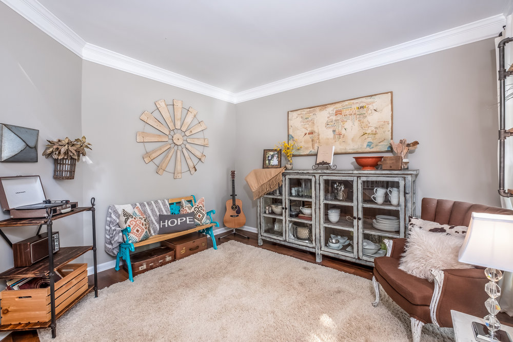 Ballantyne Southern Charmer offered at $360k - This home truly puts the