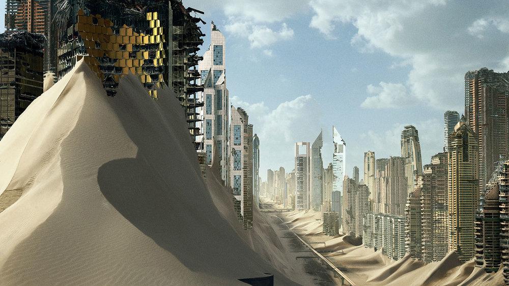 Dubai-sand-2.jpg