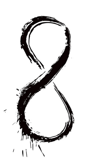 Molly infinity.jpg