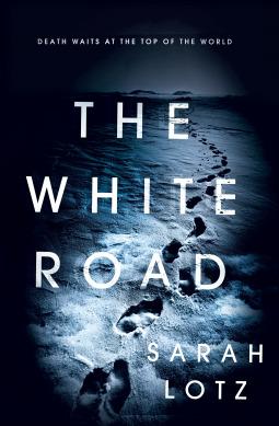 White Road.jpg
