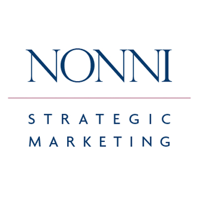 Nonni Strategic Marketing.jpg