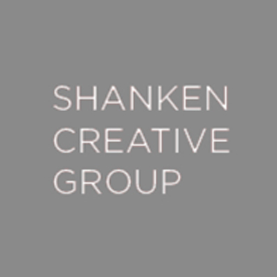 Shanken Creative Group.jpg