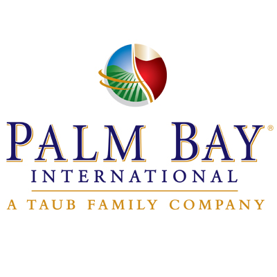 Palm Bay International.jpg