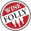 Wine Folly logo.png