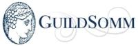 GuildSomm.jpg