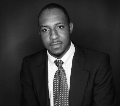 Dr. Jalaal Hayes is an award winning chemist, educator and entrepreneur. His personal mission is to make STEAM simple for students through teaching. Hayes was the youngest Doctoral Candidate conferred at Delaware State University and is a native of North Philadelphia. Connect with him on Facebook. -