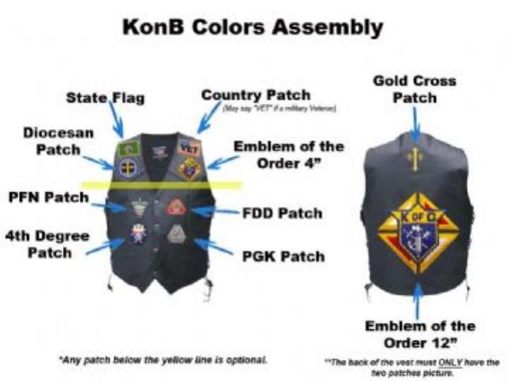 KonB_vest_patchLayout.jpg