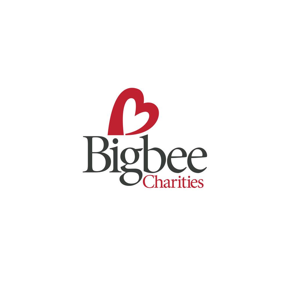 ND-bigbee-logo.jpg