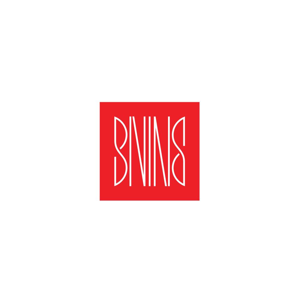 Bivins Gallery