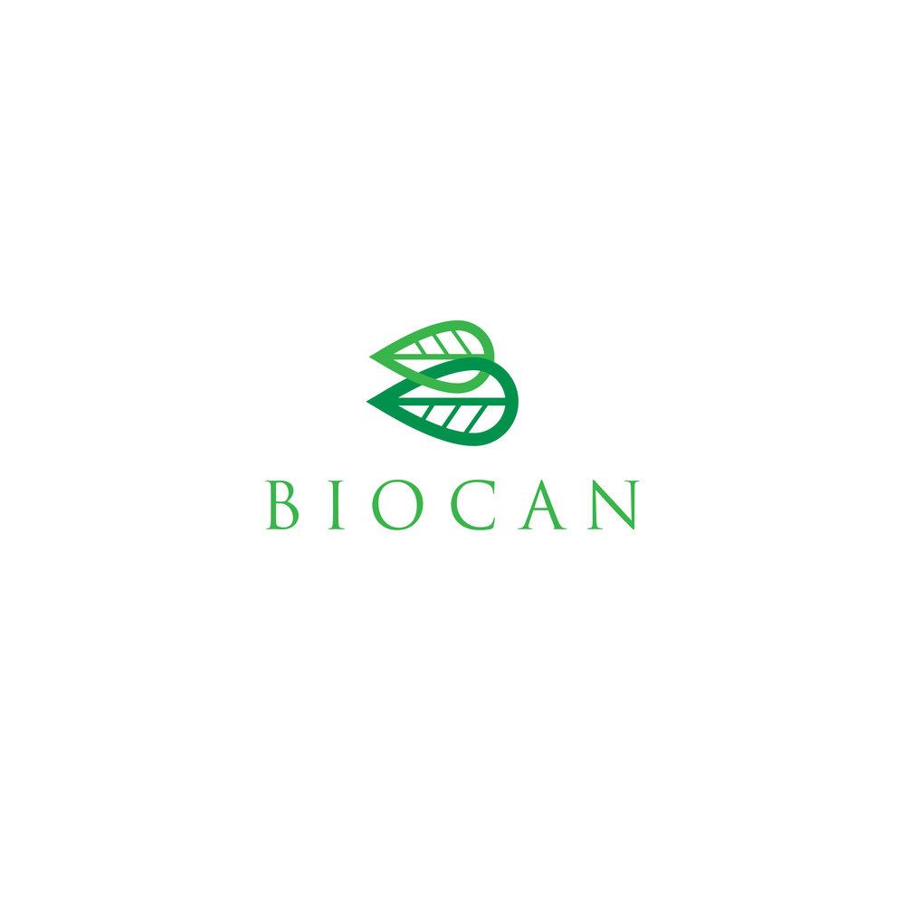ND-biocan-logo.jpg