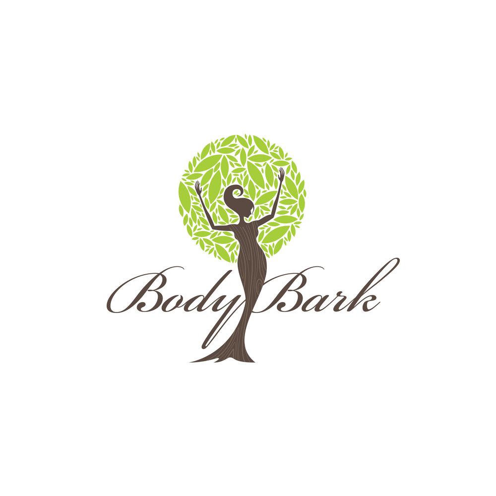 Body Bark