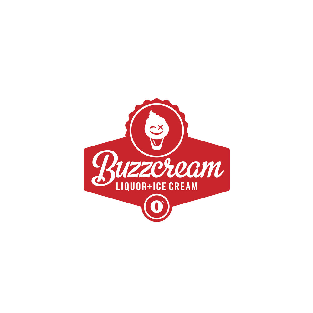 Buzzcream