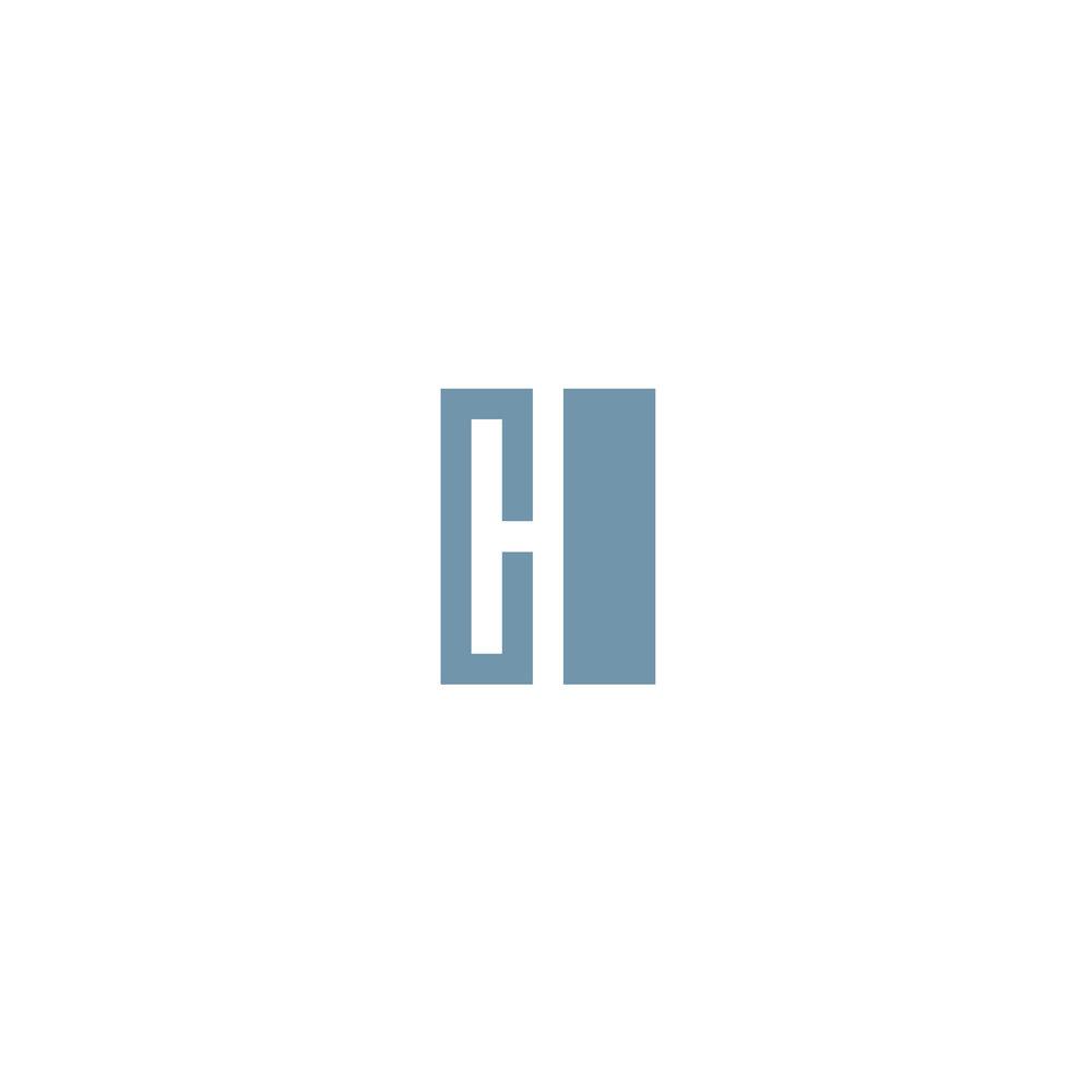 ND-craighall-logo.jpg