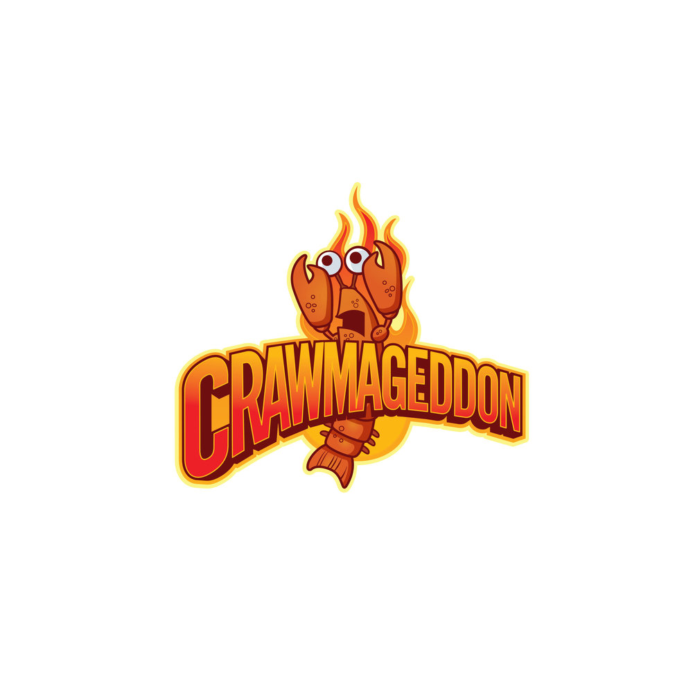 Crawmageddon