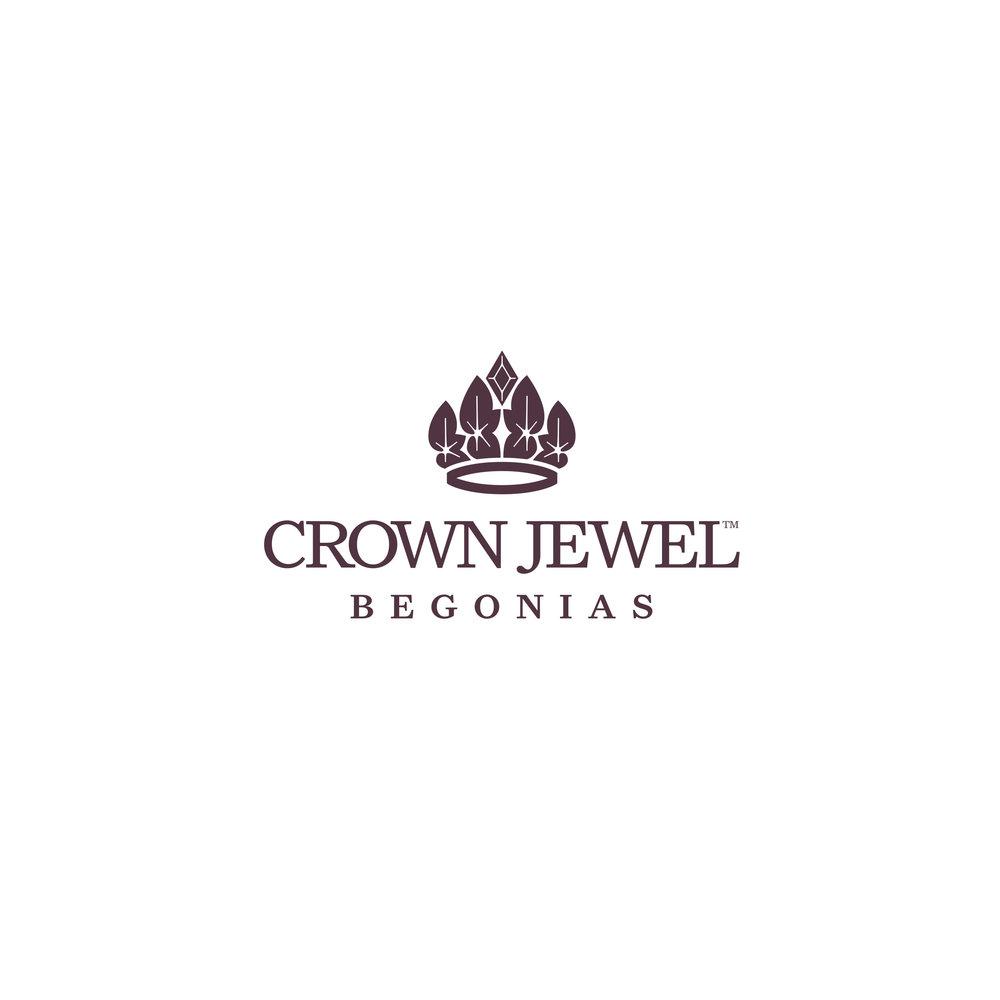 ND-crownjewelbegonias-logo.jpg