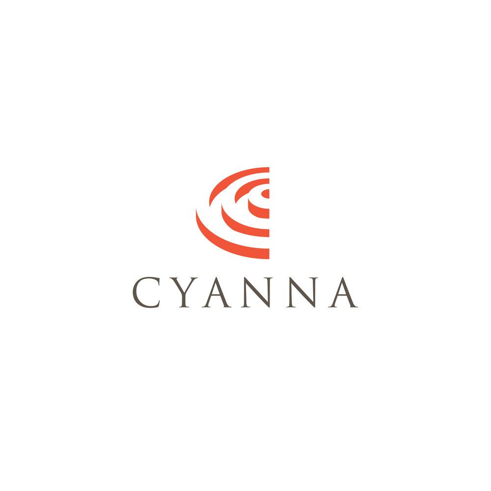ND-cyanna-logo.jpg