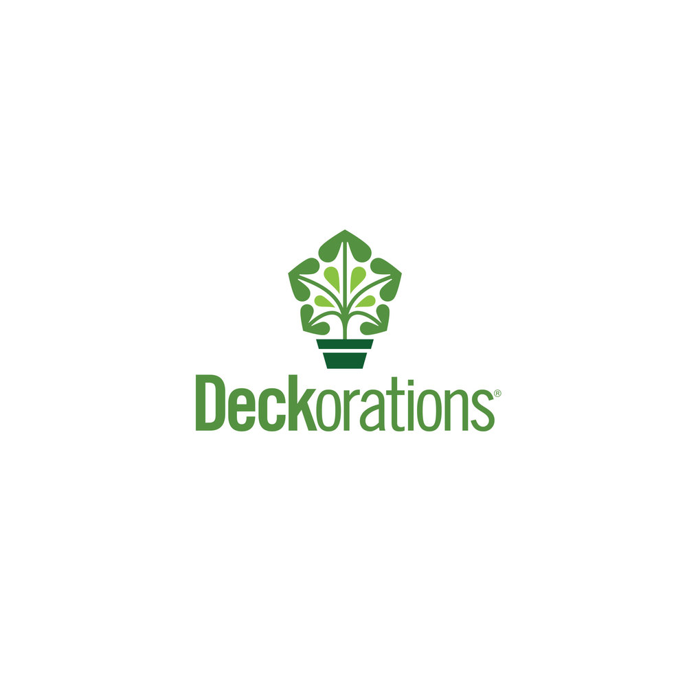 ND-deckorations-logo.jpg