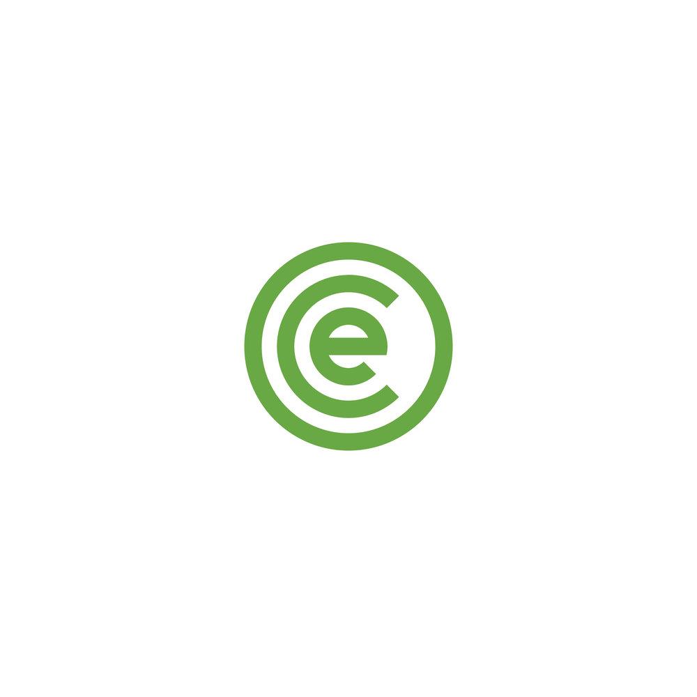 ND-echo-logo.jpg