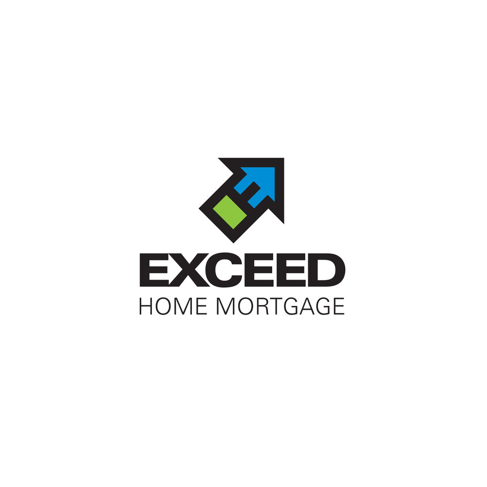 Exceed Home Mortgage