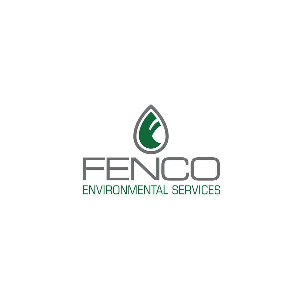 Fenco Environmental Services