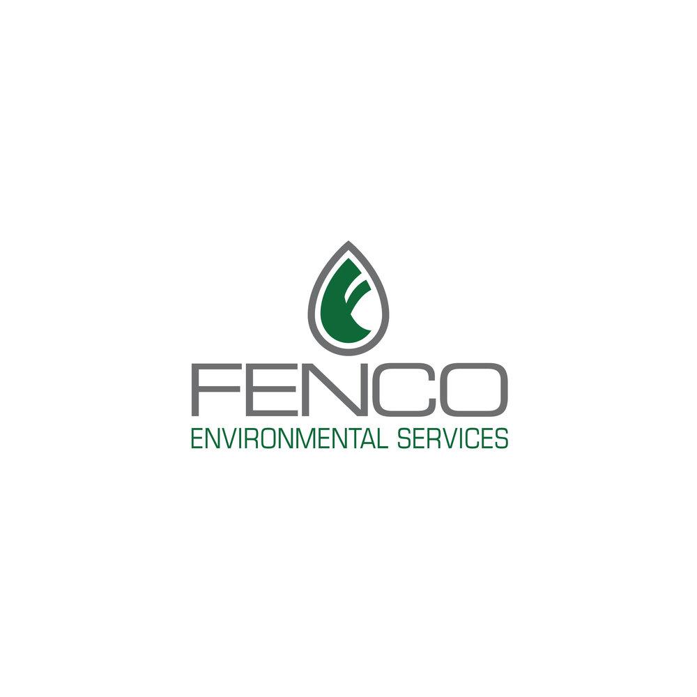 ND-fenco-logo.jpg