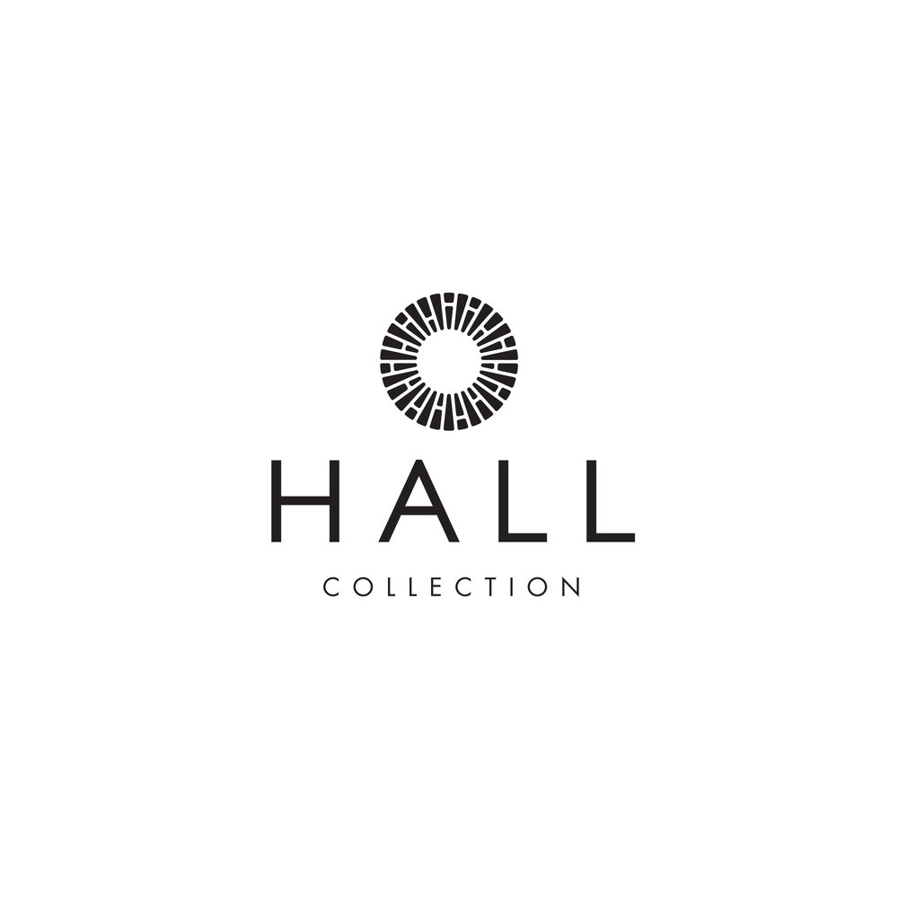Hall Collection