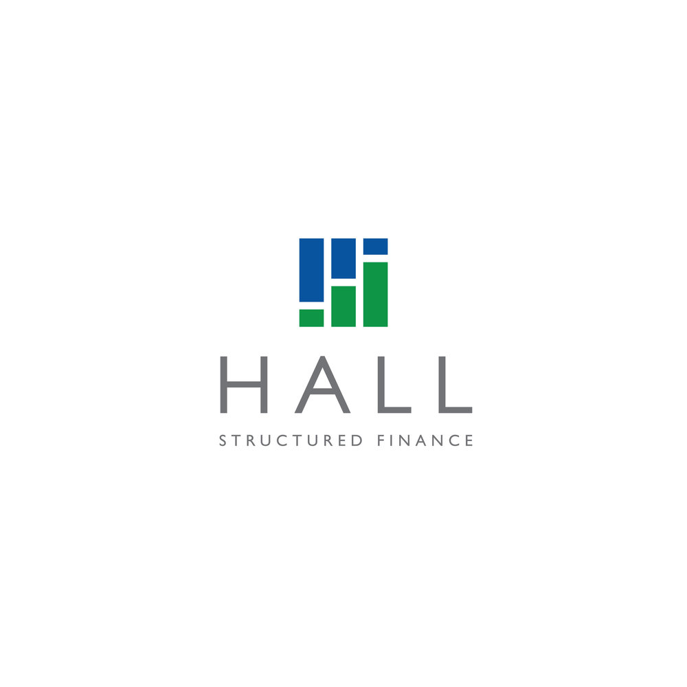 Hall Structure Finance