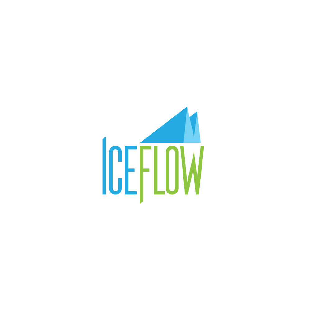 ND-iceflow-logo.jpg