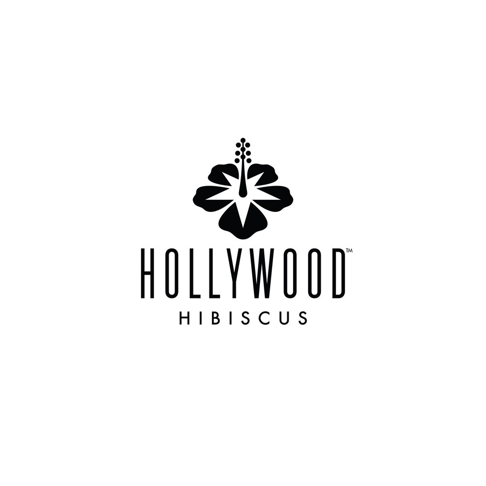 ND-hollywoodhibiscus-logo.jpg