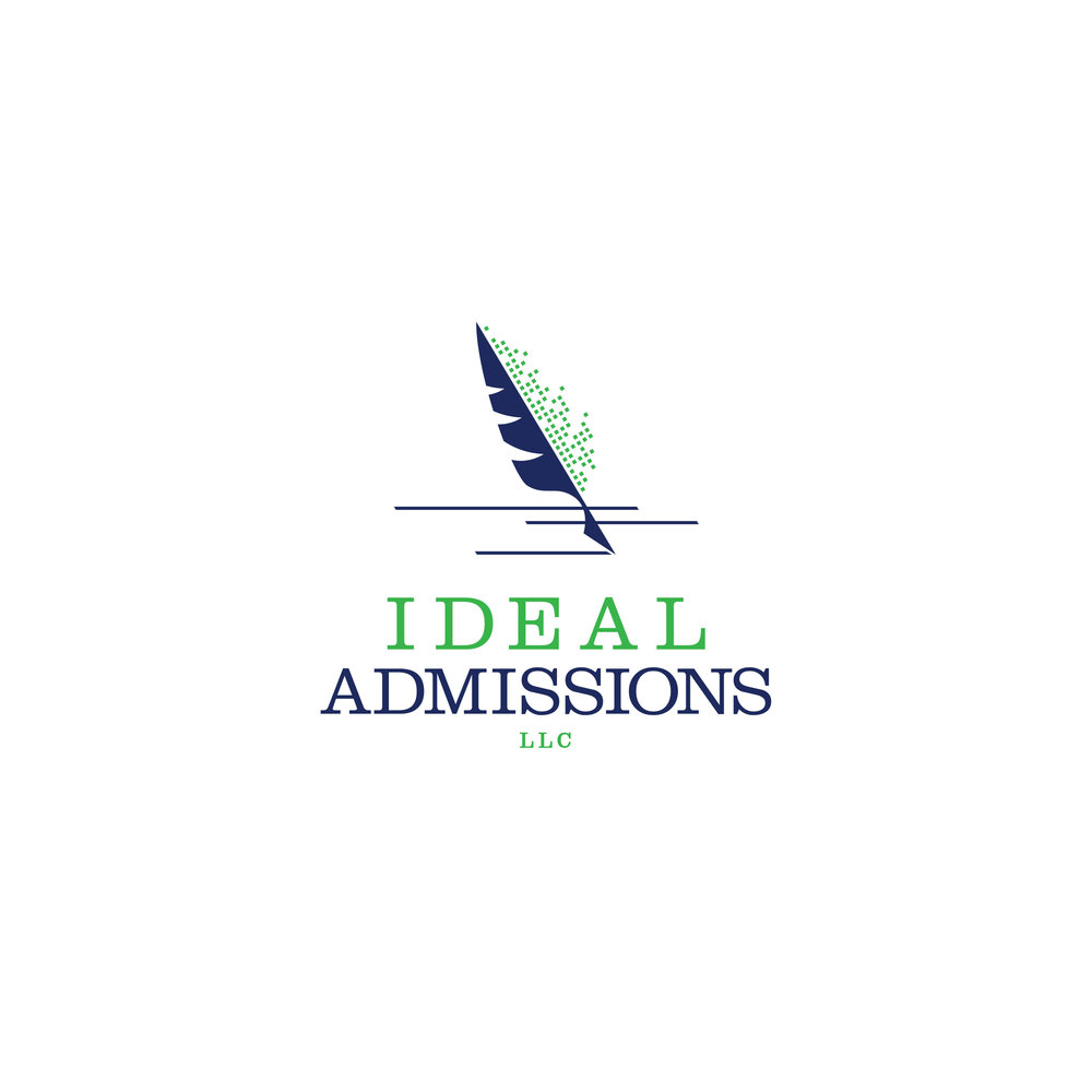Ideal Admissions
