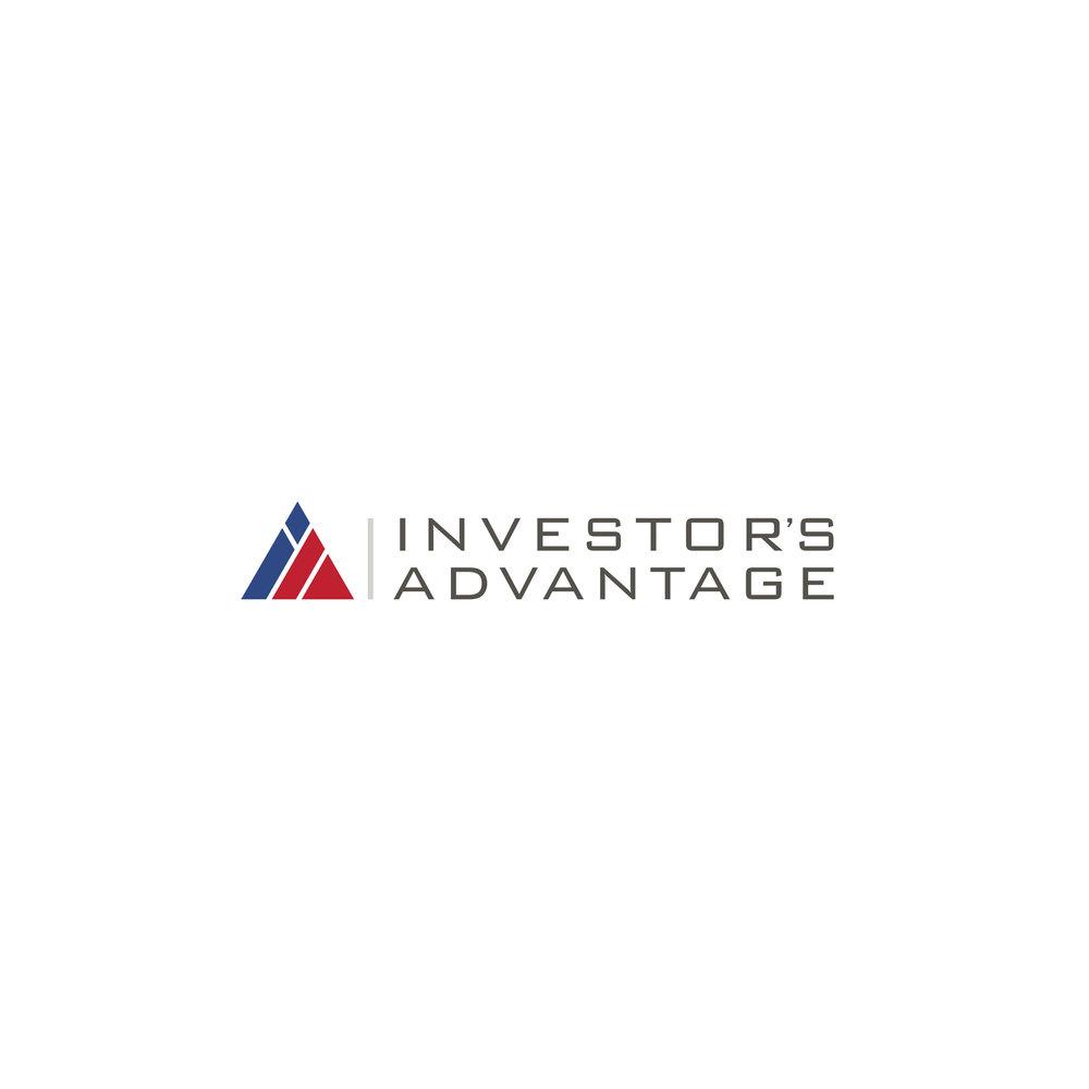 ND-investorsadvantage-logo.jpg